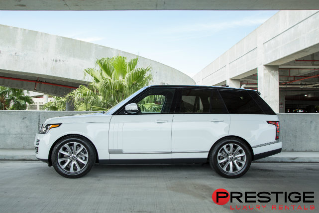 Land Rover Tampa >> Range Rover Tampa Top Car Release 2020
